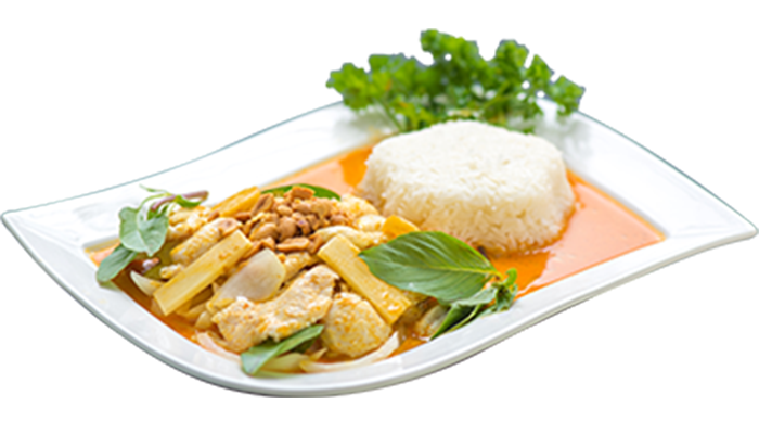 9. MASSAMAN CURRY (5 9 14 17 25 26)